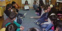 Учебна среда - Изображение 5
