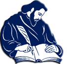 НУ Отец Паисий - град Плевен - НУ Отец Паисий - Плевен